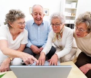envejecimientoactivo