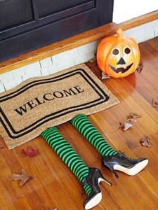 halloween-decoracion1