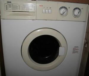 lavadoranegra