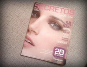 revistasecretos