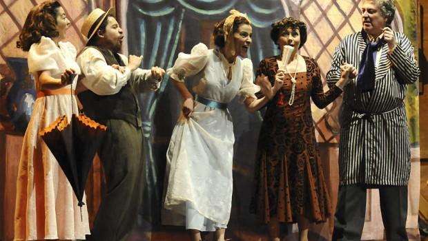 sarabela teatro PEQ