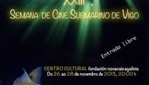 Cartel_XXIII_Semana_Cine_Submarino (Custom)