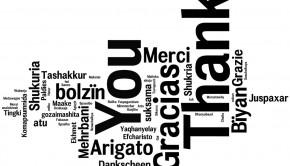 Hablar Idiomas