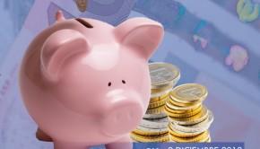SERVICIOS FINANCIEROS_Maquetación 1