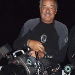 Semana Cine Submarino 3 PEQ