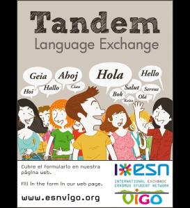 Tandem_0