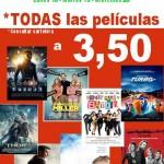cines plaza e