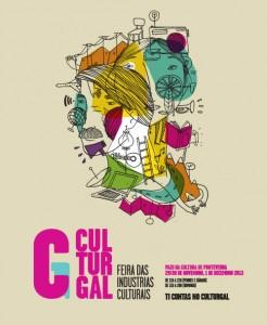 culturgal2013