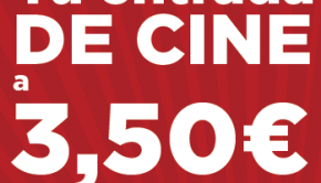 yelmo cines fans