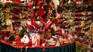 compras_navidenas