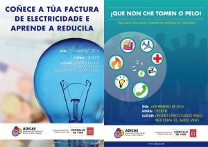 FACTURA_ELECTRICIDAD_GALEGO_01_Maquetación 1