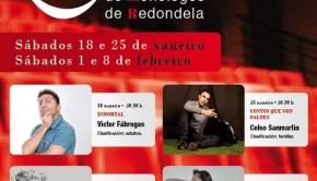 cartellaretachapela2014