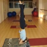 rinchen dawa yoga vigo
