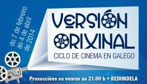 Version_orixinal cine redondela