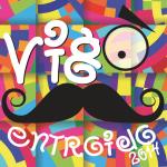 Vigo en troido 2014
