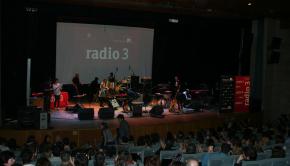 albacetetown radio 3