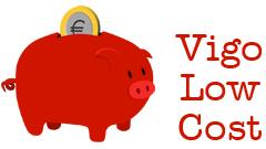 Vigo Low Cost logo