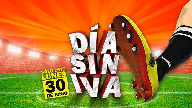 media markt junio 2914 dia sin iva vigo low cost