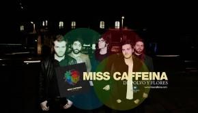 miss cafeina
