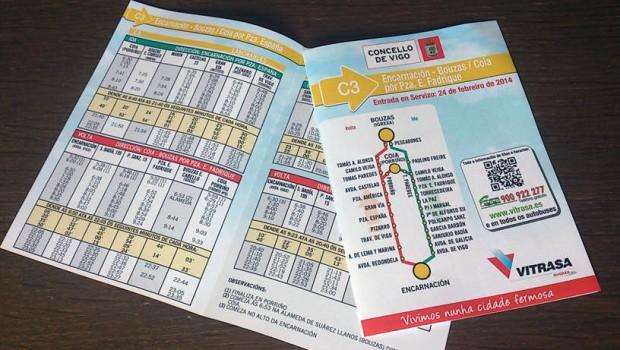 reforma vitrasa folletos PEQ