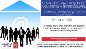 Seminario centro cívico