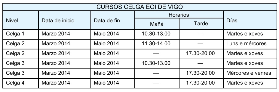 celga_vigo_2014