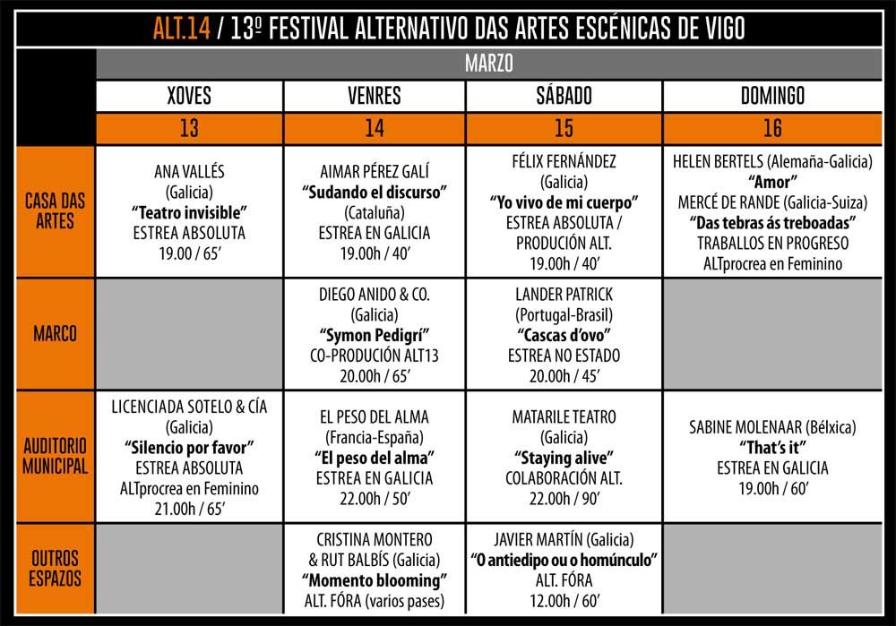 festival alt 2014 vigo