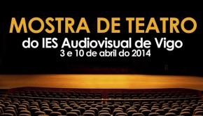 ies audiovisual de vigo teatro