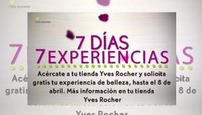 7dias7experiencias