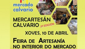 mercartesan calvario abril