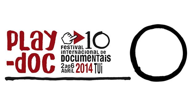 play-doc 2014