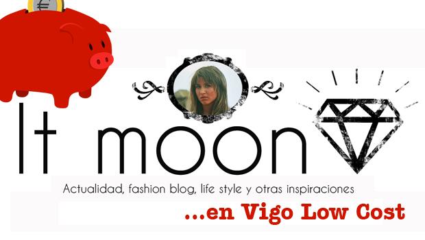portada it moon vigo