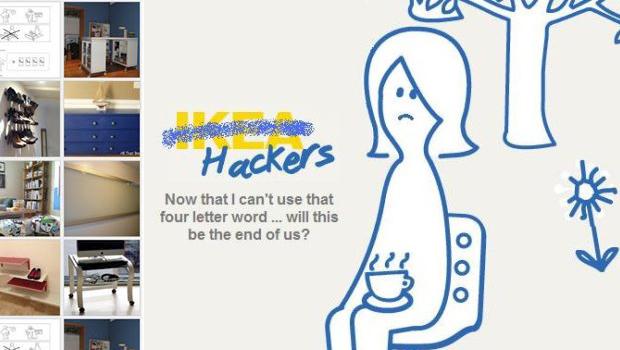 ikea hackers cierre vigo low cost