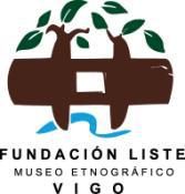 Exposicións @ Museo Etnográfico Liste, Vigo | Vigo | Galicia | España