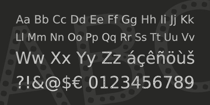spranq-eco-sans-font-4-big