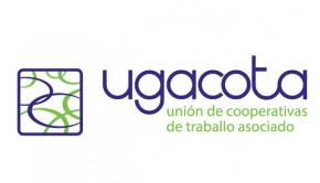 ugacota