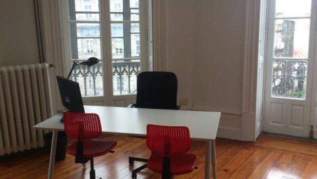 coworking sinergia vigo_2014-08-12_18-38-18