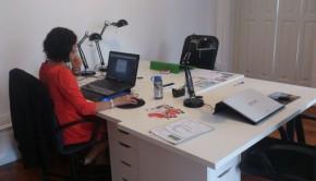 coworking sinergia vigo_2014-08-12_18-38-33