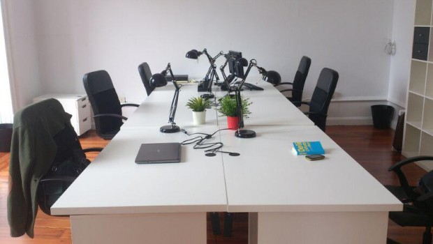 coworking sinergia vigo_2014-08-12_18-39-08