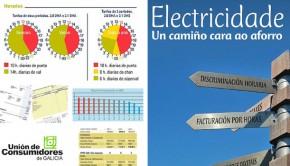 asesoramiento factura electrica vigo low cost