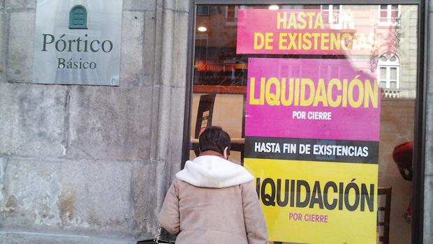 liquidacion portico