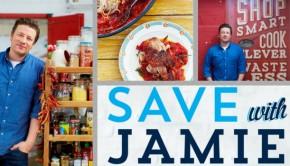 ahorrar con jamie oliver vigo low cost