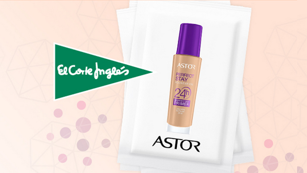 muestra perfect stay astor